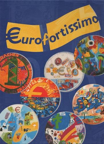 Eurofortissimo