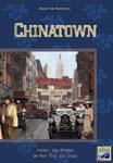 AL02: Chinatown