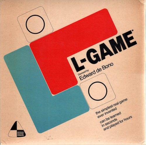 L-Game