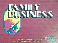 Family Business