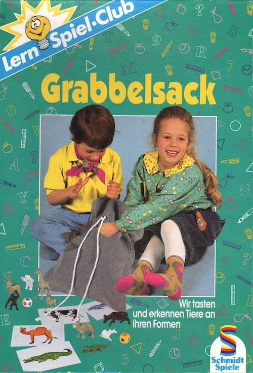 Grabbelsack