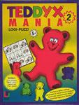 Teddyx Mania 2