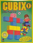 Cubix 1