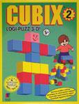 Cubix 2