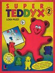 Super Teddyx 2