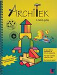 Architek (LEI Editions)