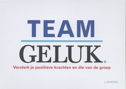 Team Geluk