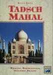 AL03: Tadsch Mahal