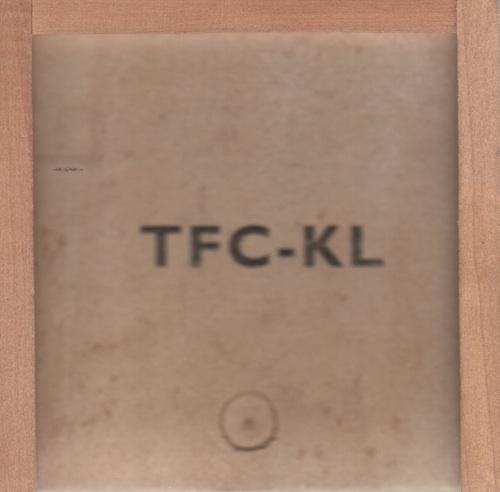 Tangram TFC-KL