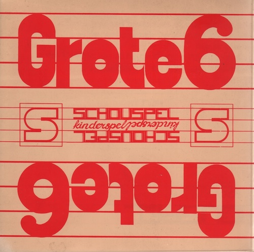Grote 6