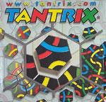 Tantrix Classic