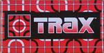 Trax (1981)