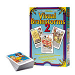 Visual Brainstorms 2