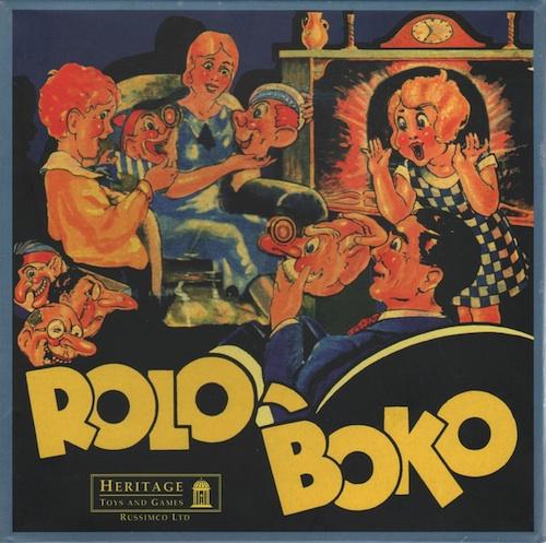 Rolo-Boko