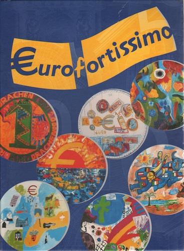 Eurorotissimo