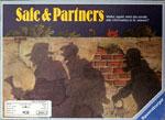 Safe & Partners