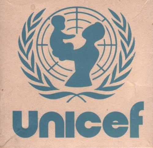Unicef Kinderkansenspel