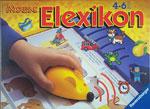 Mouse Elexikon