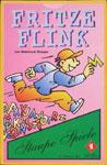 Fritze Flink