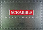 Scrabble: Millennium