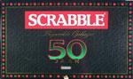 Scrabble: 50 jaar