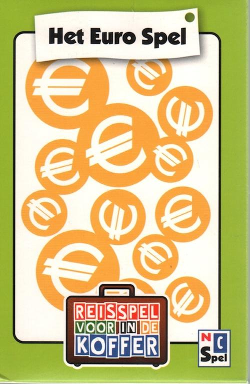Het Euro Spel