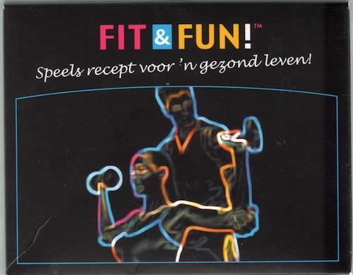 Fit & Fun!