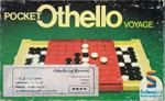 Othello Pocket