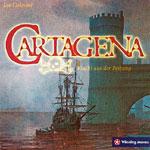 Cartagena (D)