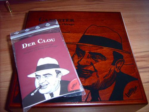 Gangster: Der Clou