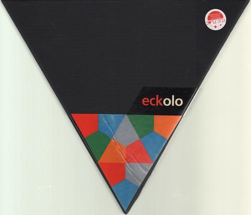 Eckolo