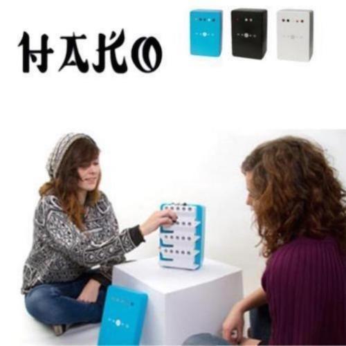 Hako (Knikkerdenkspel)