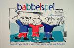 Babbelspel