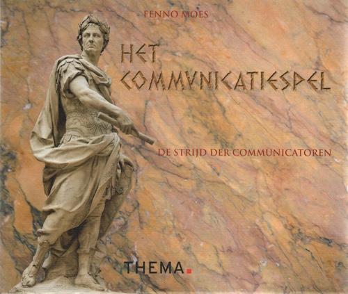 Het Communicatiespel
