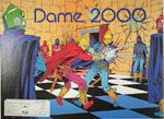 Dame 2000