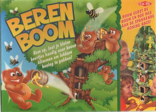 Berenboom