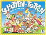 Schotten-Totten (D)