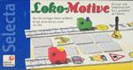 Loko-Motive (Loco-Motief)