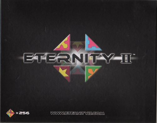 Eternity II