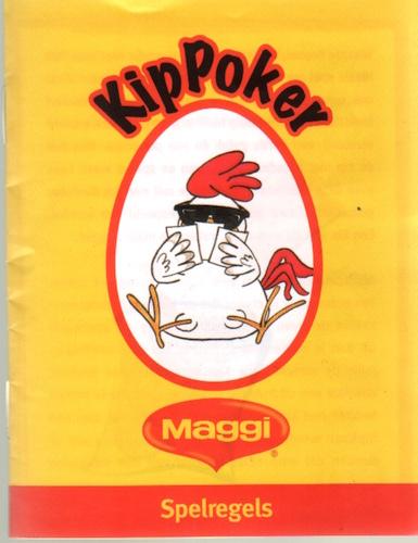 KipPoker