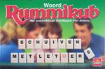 Rummikub Woord (1995)