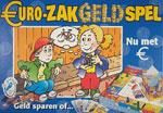 Euro-zakgeldspel