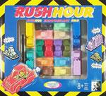 RushHour (Spitsuur)