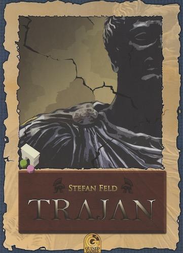 Trajan (#09)