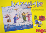 Kayanak (NL)