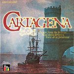 Cartagena (F)