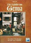 AL06: Die Händler von Genua