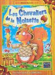 Les Chevaliers de la Noisette