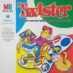 Twister (1999)
