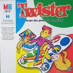 Twister (F-1999)